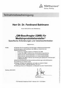 Abschlüsse_FH Bahlmann_18 02 2016_Seite_12