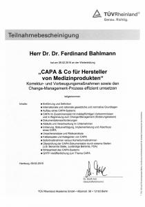 Abschlüsse_FH Bahlmann_18 02 2016_Seite_13