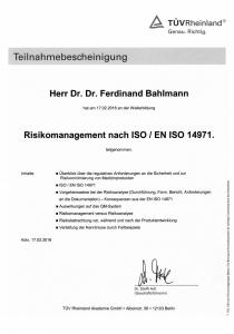 Abschlüsse_FH Bahlmann_18 02 2016_Seite_14
