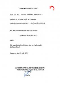 Abschlüsse FH Bahlmann_Seite_01