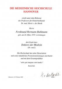 Abschlüsse FH Bahlmann_Seite_02
