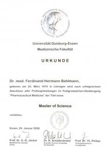 Abschlüsse FH Bahlmann_Seite_04