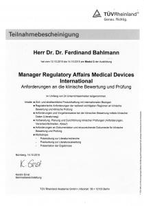 Abschlüsse FH Bahlmann_Seite_08