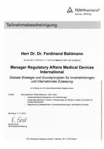 Abschlüsse FH Bahlmann_Seite_09