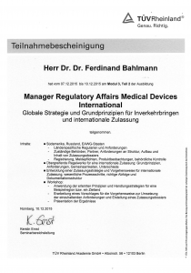 Abschlüsse FH Bahlmann_Seite_10