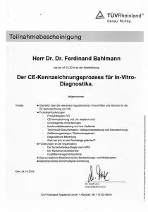 tuev-rheinland_ce-kennzeichnungsprozess-ivd