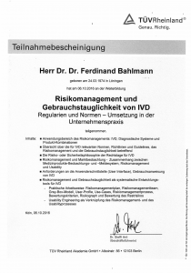 tuev-rheinland_risikomanagement-und-gebrauchstauglichkeit-von-ivd
