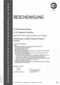 anforderungen-an-design-dossiers-fuer-klasse-iii-produkte_zertifikat-tuev-sued_24-10-2016_sw
