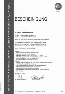 funktionale-sicherheit-von-medizinprodukten_-basis-aufbaukurs-rechnersicherheit_zertifikat-tuev-sued_08-09-11-2016