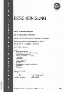 sicherheit-medizinischer-elektischer-geraete_basiskurs_zertifikat-tuev-sued_10-11-2016
