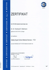 zertifikat_safety-expert-active-medical-devices-tuev_tuev-sued_11-11-2016_seite_1